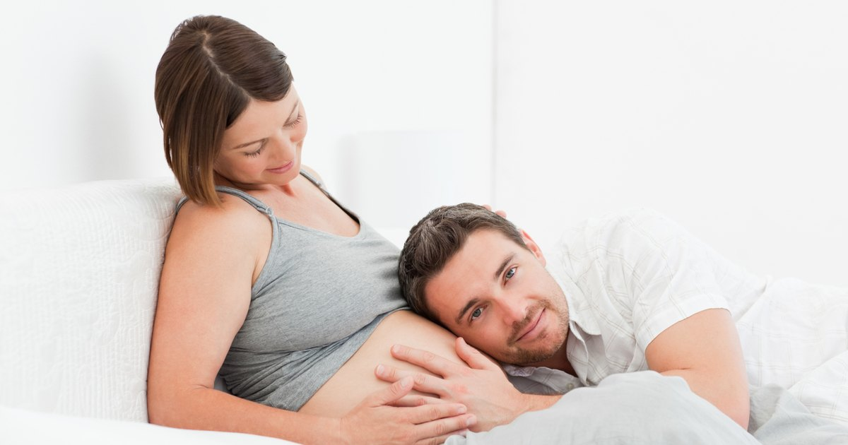 woman and future husband Traits eastern european women look for in a future husband even though women have undoubtedly come a long way over the past decades, there are still some traditional characteristics that they like their husband-to-be to possess.