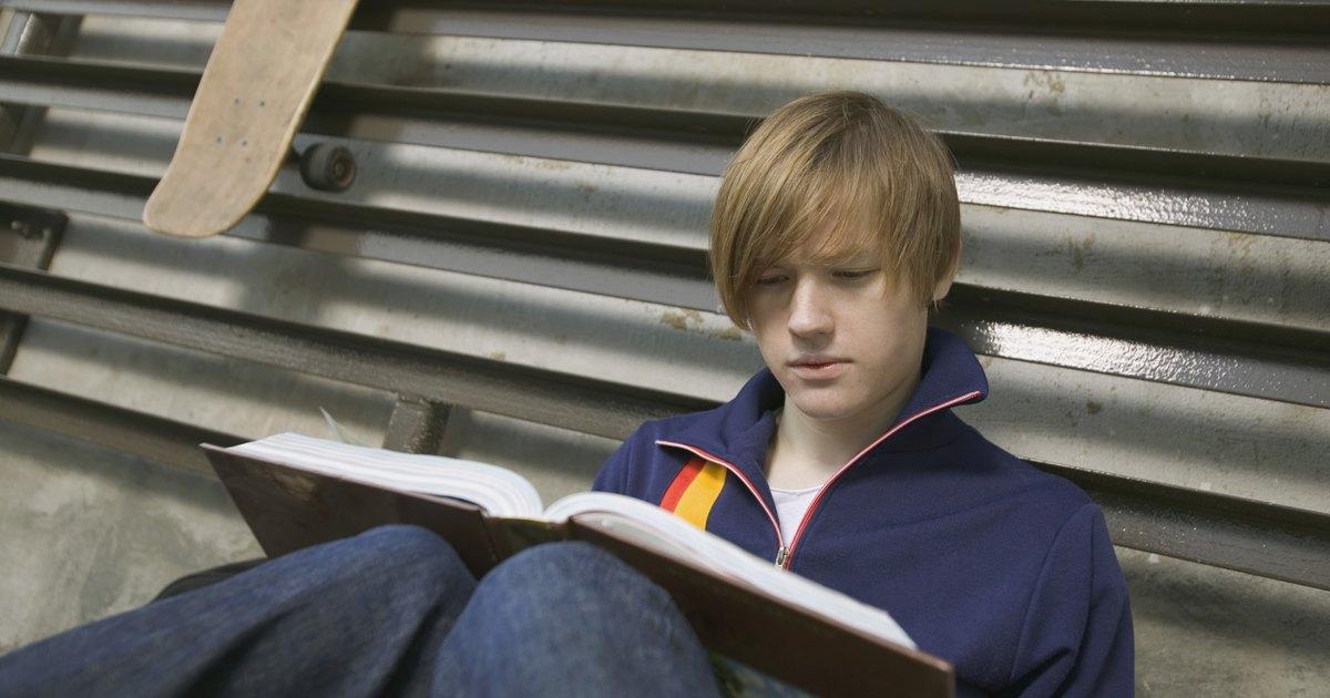 Short Term Memory Loss In Teens Livestrong Com