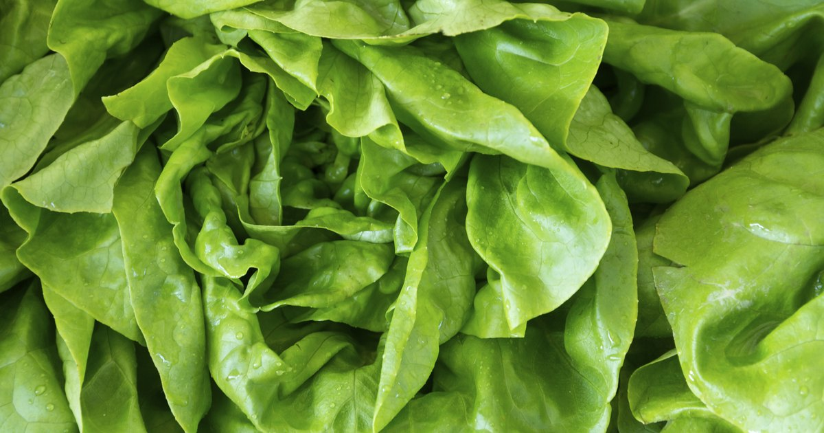Does spinach give you gas