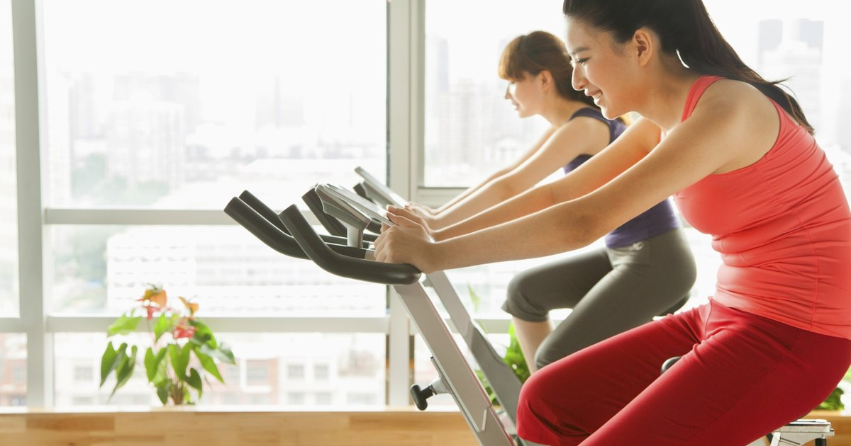 how to work out your bmi manually