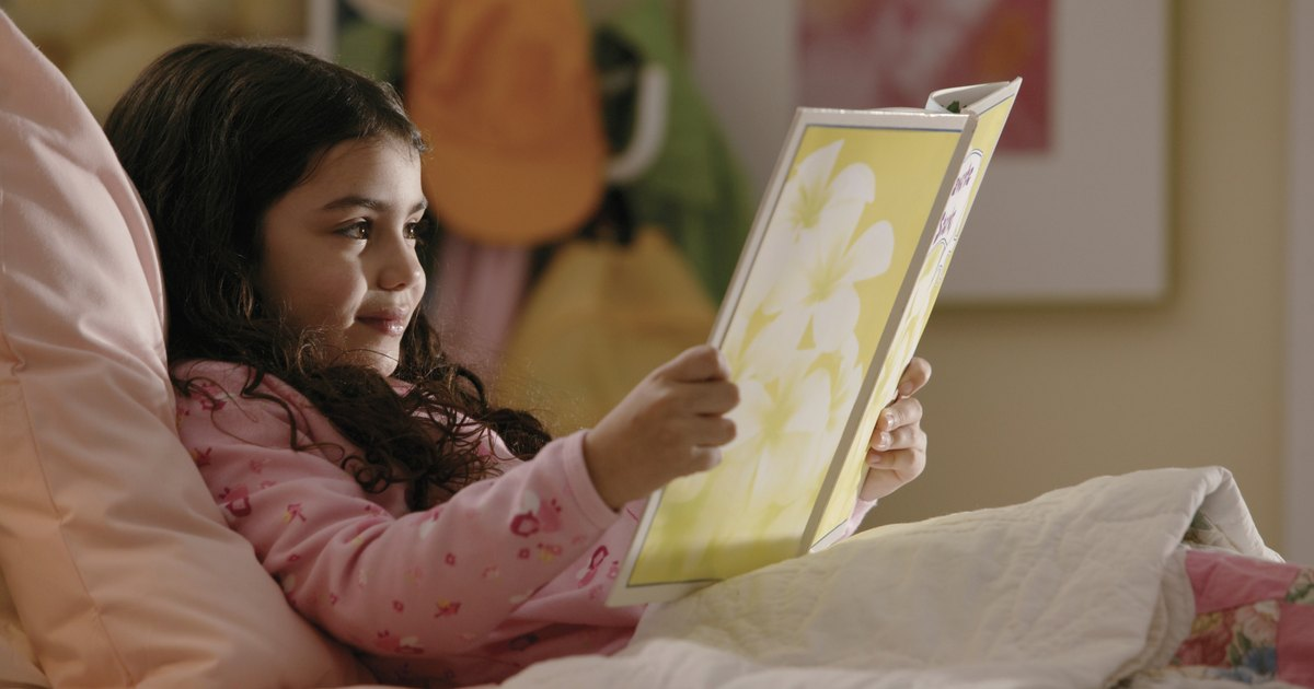 Recommended Mattresses for Children