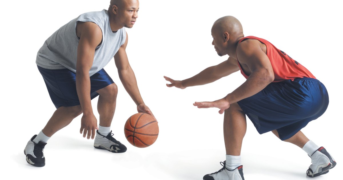 basketball good sport essay