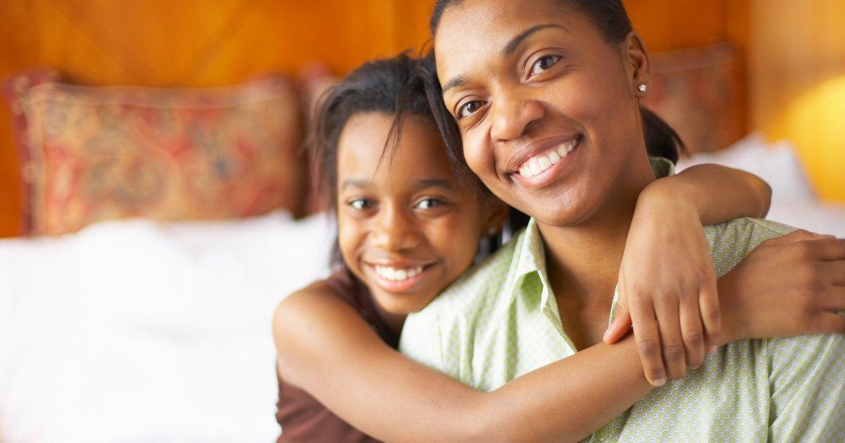 agness single parent personals Login to singleparentmeetcom email password.