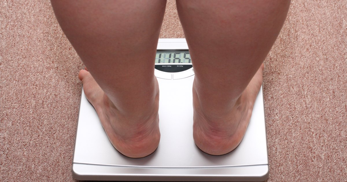 Ashwagandha Side Effects Weight Loss