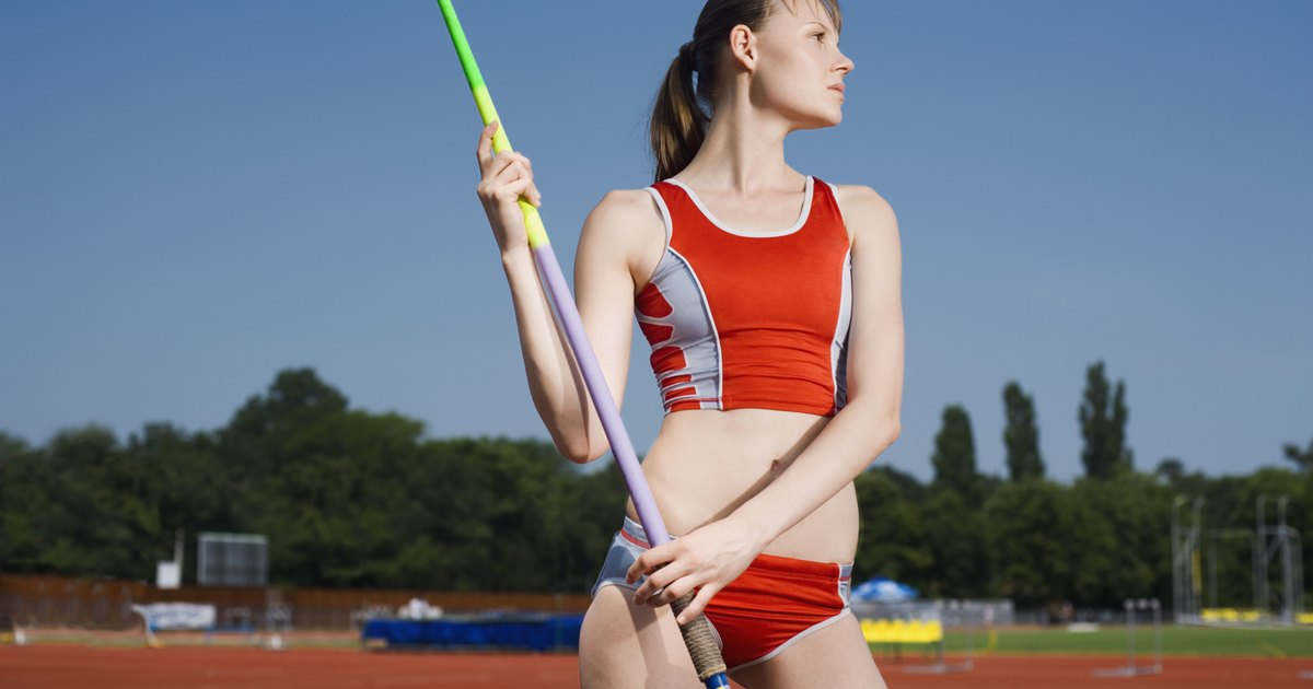 techniques of javelin throwing So what goes into a long, medal-winning javelin throw javelin throwing is a highly technical event and requires perfect coordination of multiple joints in different planes of motion the distance a javelin is thrown is affected by factors such as wind speed and direction and the aerodynamics of the javelin.