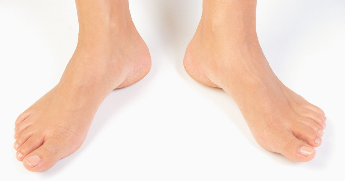 how to help swollen ankles