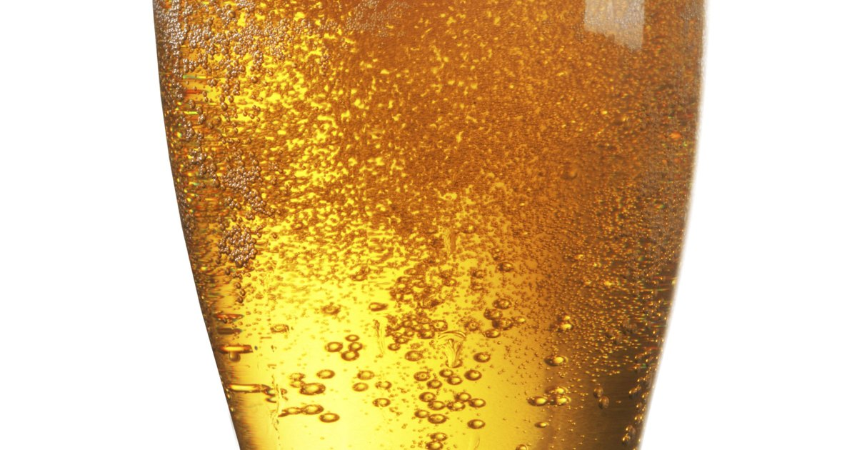 Is Alcohol Permitted on a Clear Liquid Diet Before a ...