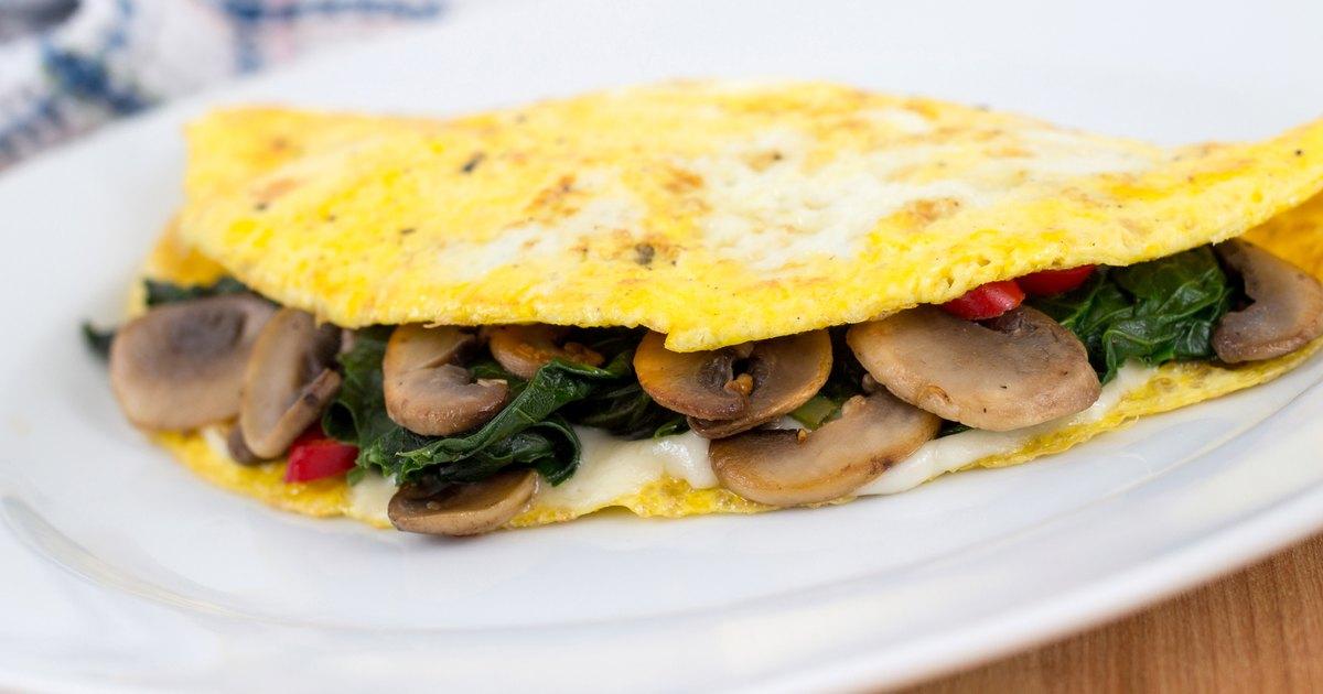 1 200 Calorie Low Carb Diet Meal Plan Livestrong Com