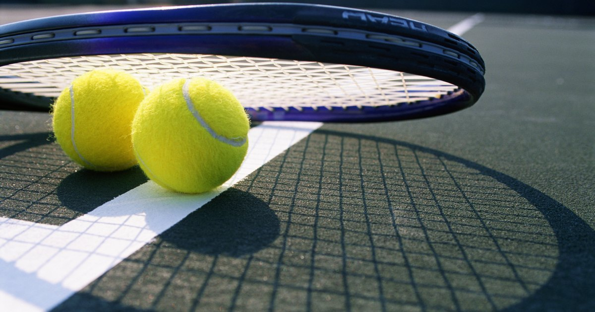 what effects the bounce of a The tennis ball experiment to determine whether the temperature of a tennis ball affects the normal tennis ball will bounce higher than the tennis ball.