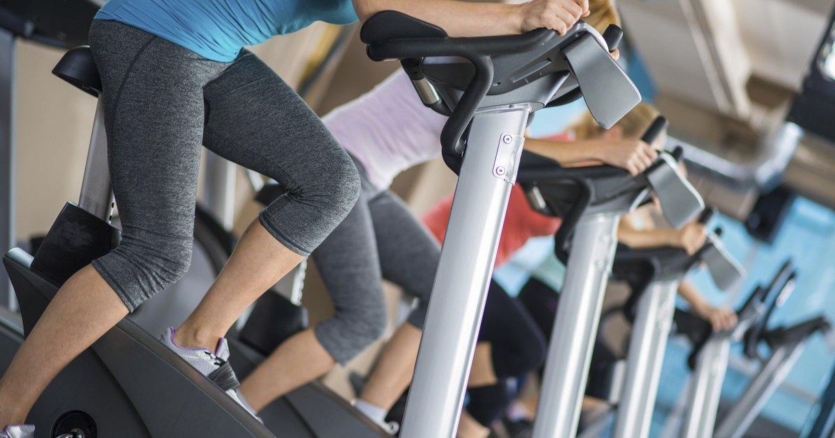 Knee Patella Dislocation Exercises