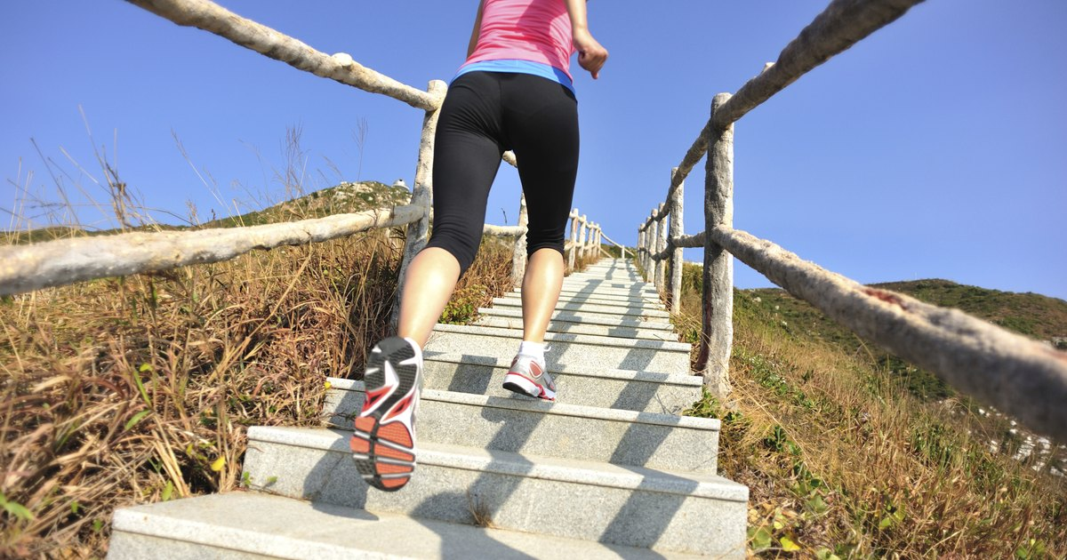 calories burned taking the stairs conditioning forums t nation. Black Bedroom Furniture Sets. Home Design Ideas