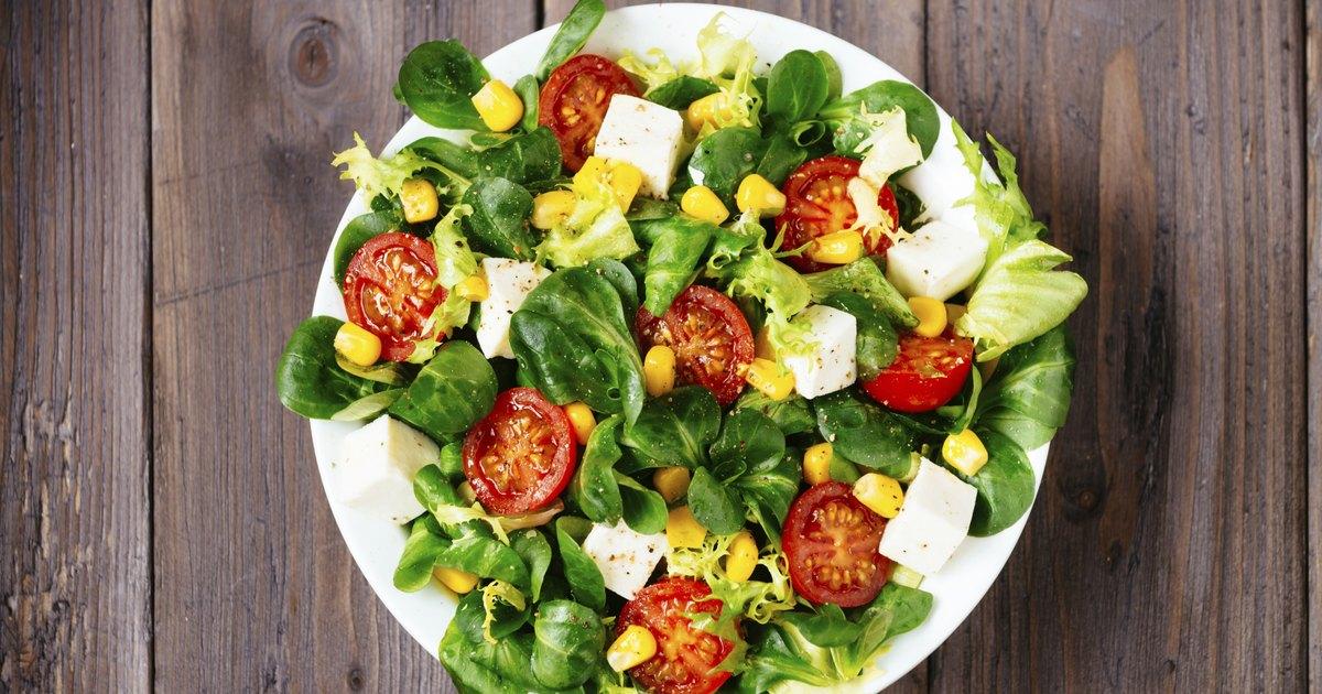 21 day keto diet plan pdf