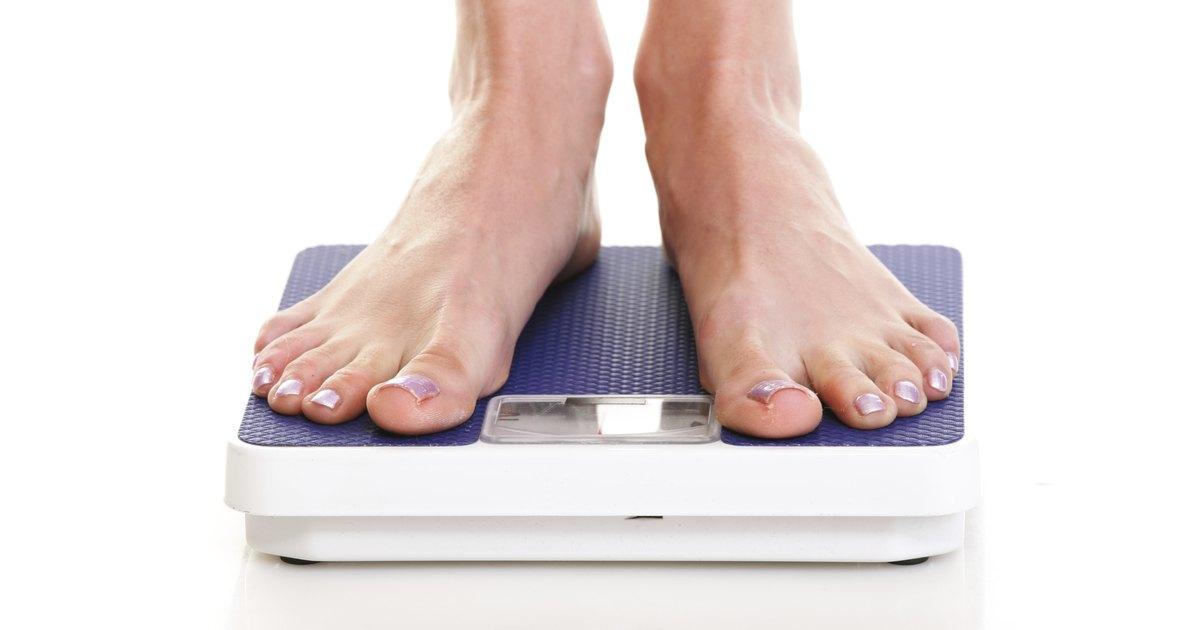 melatonin for weight loss