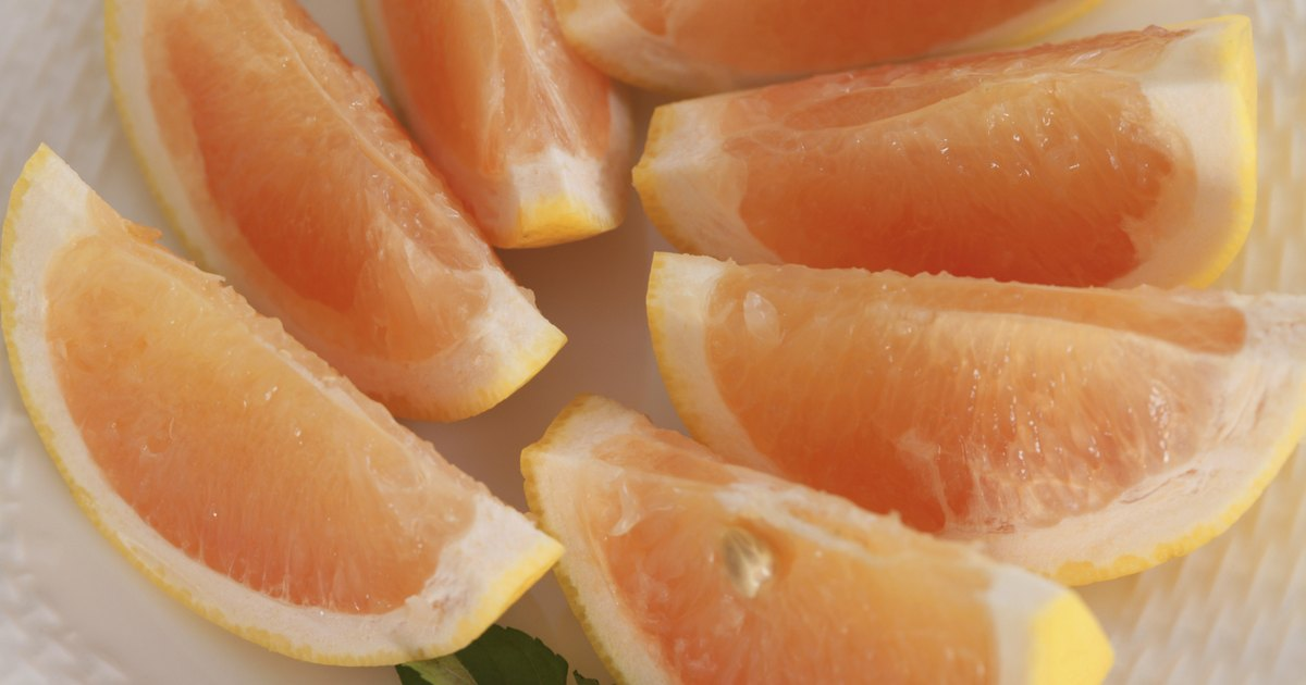 grapefruit and weight loss research studies