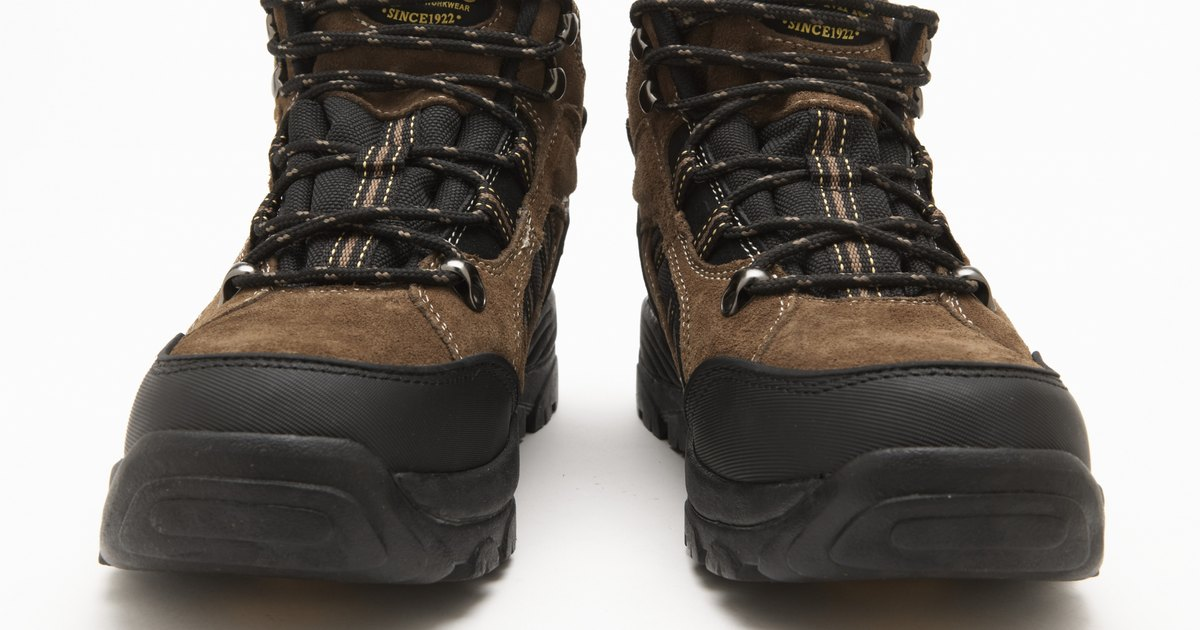 Best Walking Shoes For Lower Back Problems