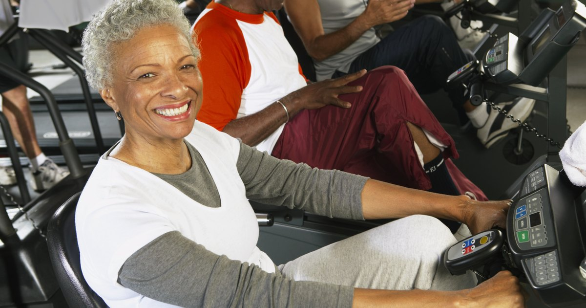 north arlington single women over 50 Join singles over fifty for free and meet our senior dating members in north carolina.