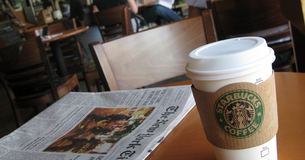 the starbucks entrance into vietnam marketing essay Reflective journal: starbucks corporation start to creep into the system in 2011, starbucks reorganized its admission, the.