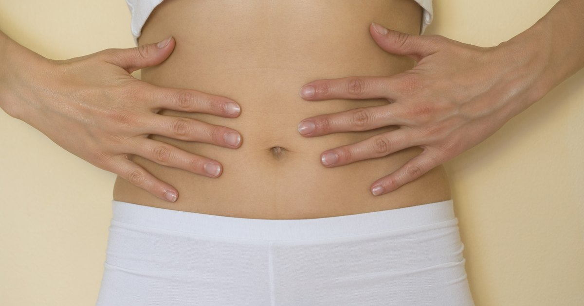 What Can Shrink Fibroids Naturally