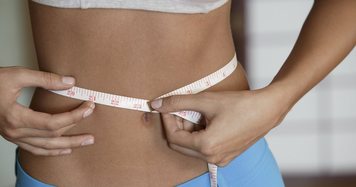 the weight loss obsession of women essay