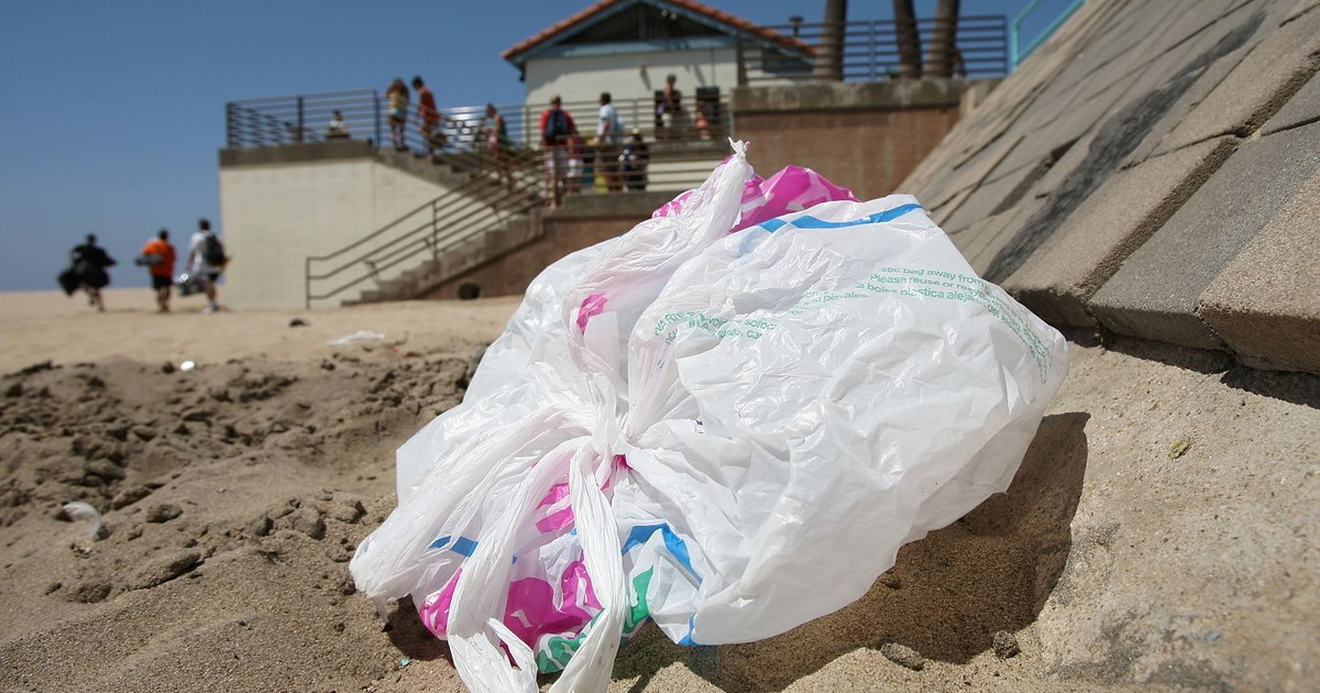 is plastic bad for the environment Full document available in pdfthe past several years have seen a groundswell of regulations on plastics, particularly plastic bags and cups and food containers made from polystyrene or styrofoam.