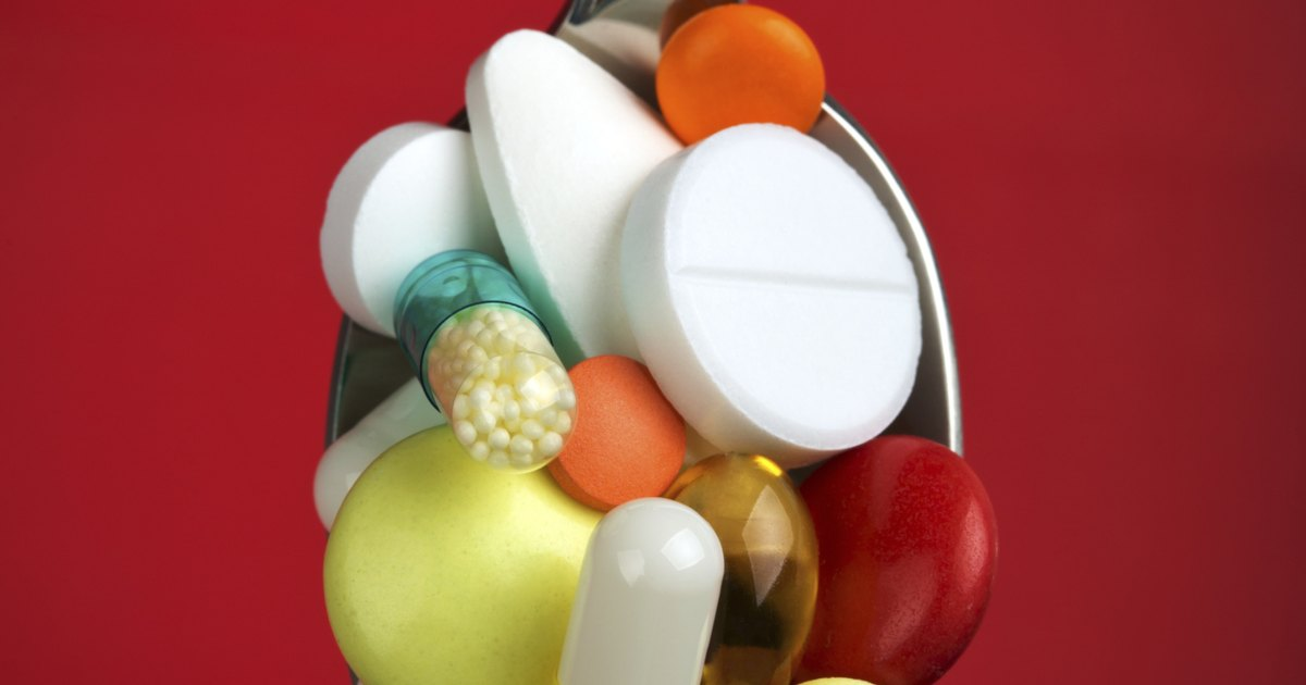 synthroid online pharmacy in San Diego