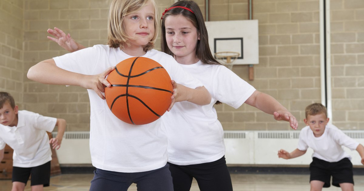 Advantages of playing sports essay