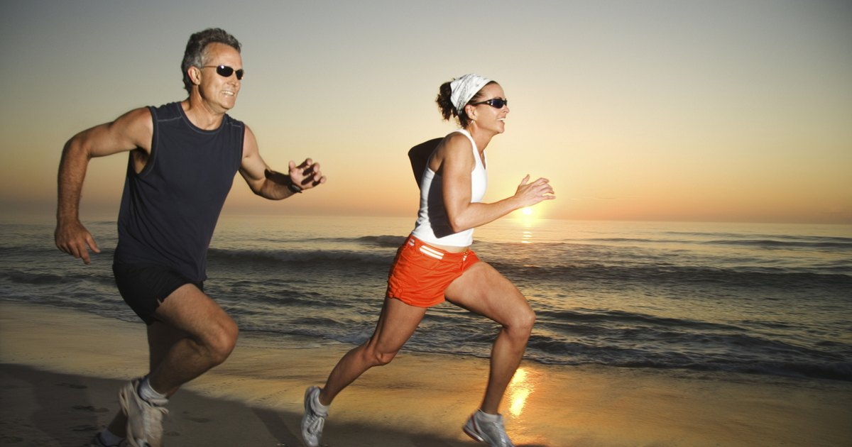 essay benefit jogging Jogging is a form of trotting or running at a slow or leisurely pace the main intention is to increase physical fitness with less stress on the body than from faster running but more than walking , or to maintain a steady speed for longer periods of time.