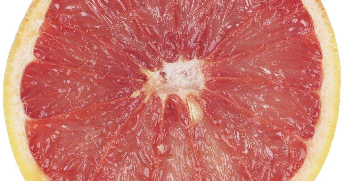 Norvas allergic reactions