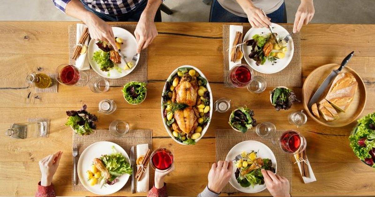 Enlarged Liver Foods To Eat