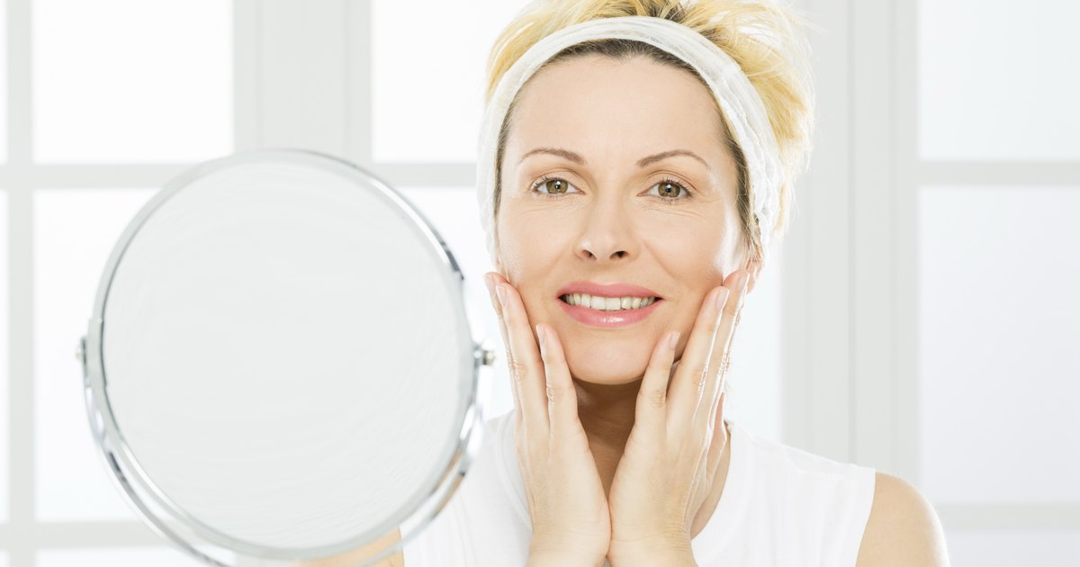 Natural Peptides In Food For Skin