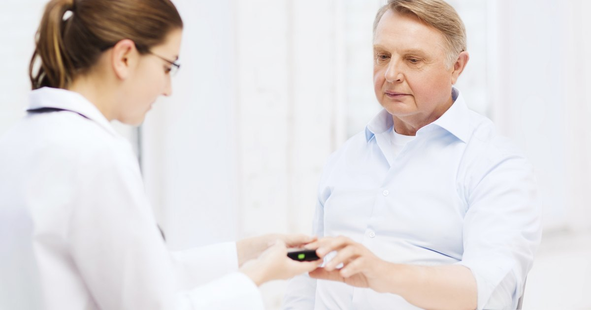 side effect of glimepiride and metformin hydrochloride tablets