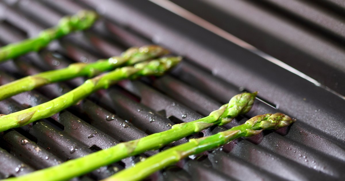 how to cook on a griddle