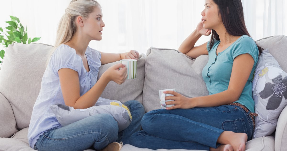 dating addictive personality Individuals who exhibit an addictive personality are likely to find themselves stuck in troubled relationships this is true for a wide range of associations from friendships to romantic engagements.