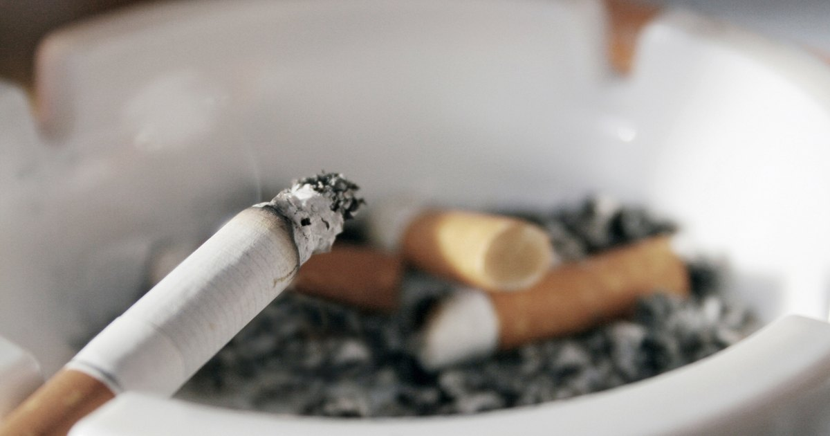 effect of cigarette smoking essay Smoking 2 essay, research paper second-hand smoke causes 3,000  meters a smoker of more than 4 years who smoked 21+ cigarettes a day tobacco companies now have surgeon general warnings on cigarette packs  may account for some of the beneficial effects of smoking, eg.