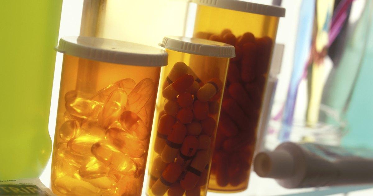 bactrim dosage