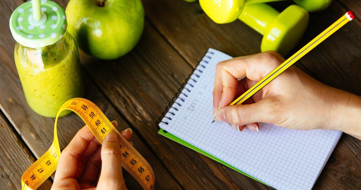 Английская диета на 21 день мнения и результаты