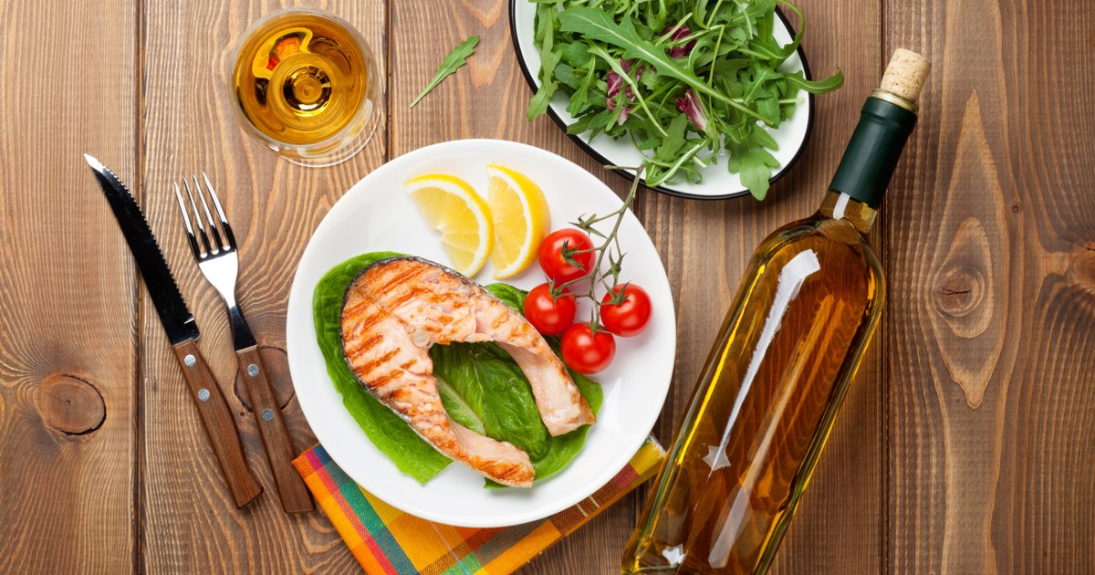 What Are the Benefits of Lipids? | LIVESTRONG.COM