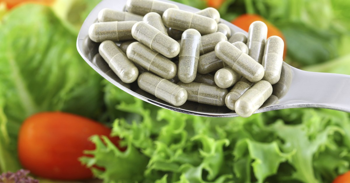 are fiber supplements necessary in our diet Start making fiber a big part of your diet from natural fiber-rich foods fiber supplements may still important to include fiber with all your meals.