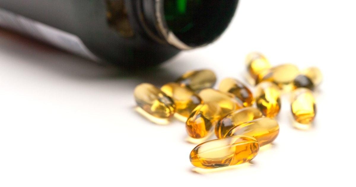 魚油 薬 副作用 セイリ