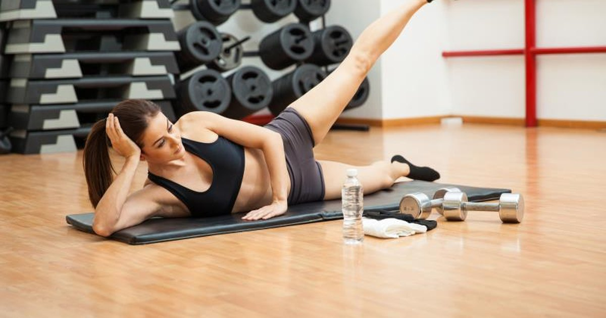 how to get rid of belly fat in gym