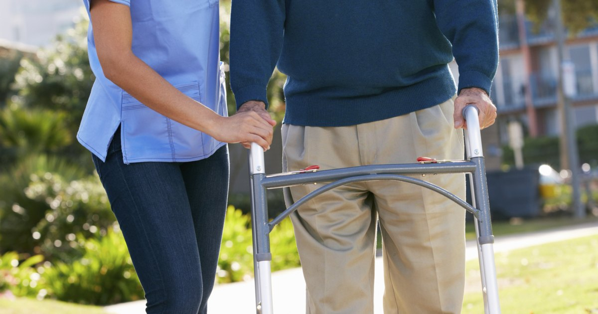 argumentative essay on putting elderly parents in nursing homes Reason for choosing nursing as a career argumentative essays on nursing homes best nursing fields to go 2016 argumentative essay on putting elderly parents in.