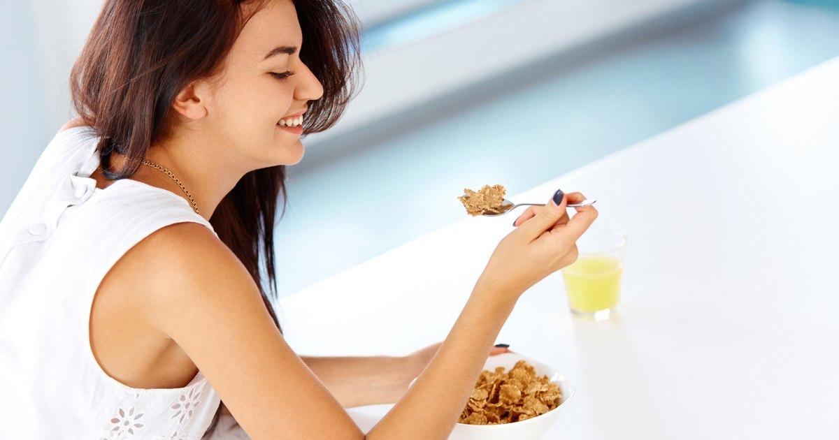 Carbohydrates per day for a borderline diabetic woman - Stitichezza cosa mangiare per andare in bagno ...