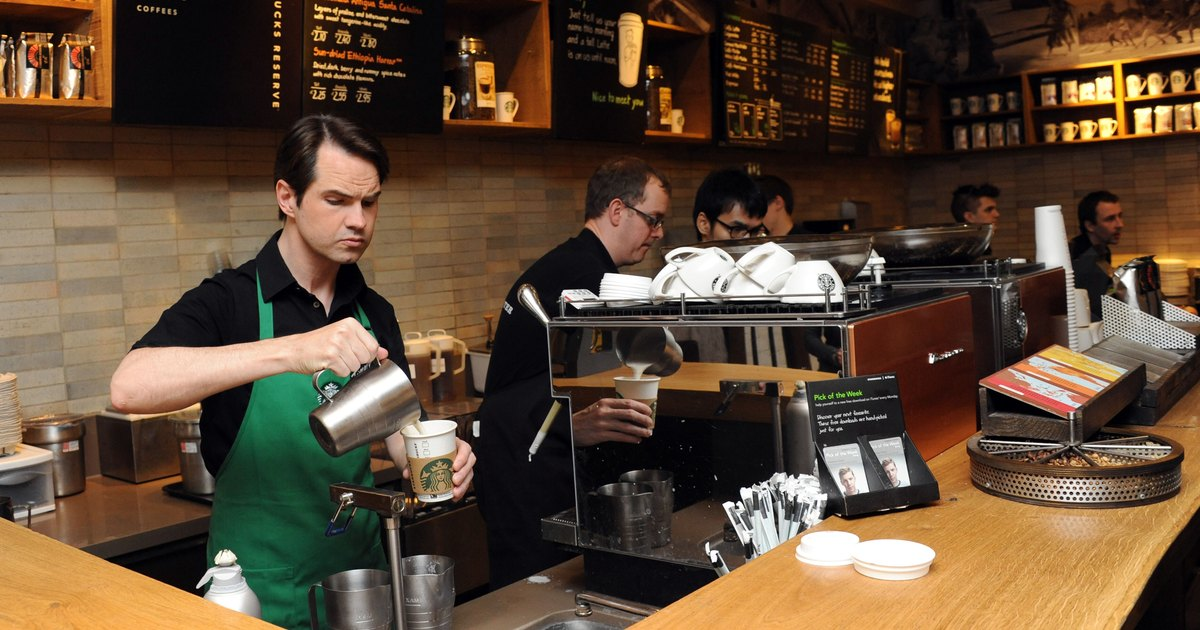 starbucks hiring process Need starbucks job applications looking to make a career with the most successful coffee chain in america (and probably the entire world) then you've come to the right place, as this website is where we get you ready for a future with starbucks.