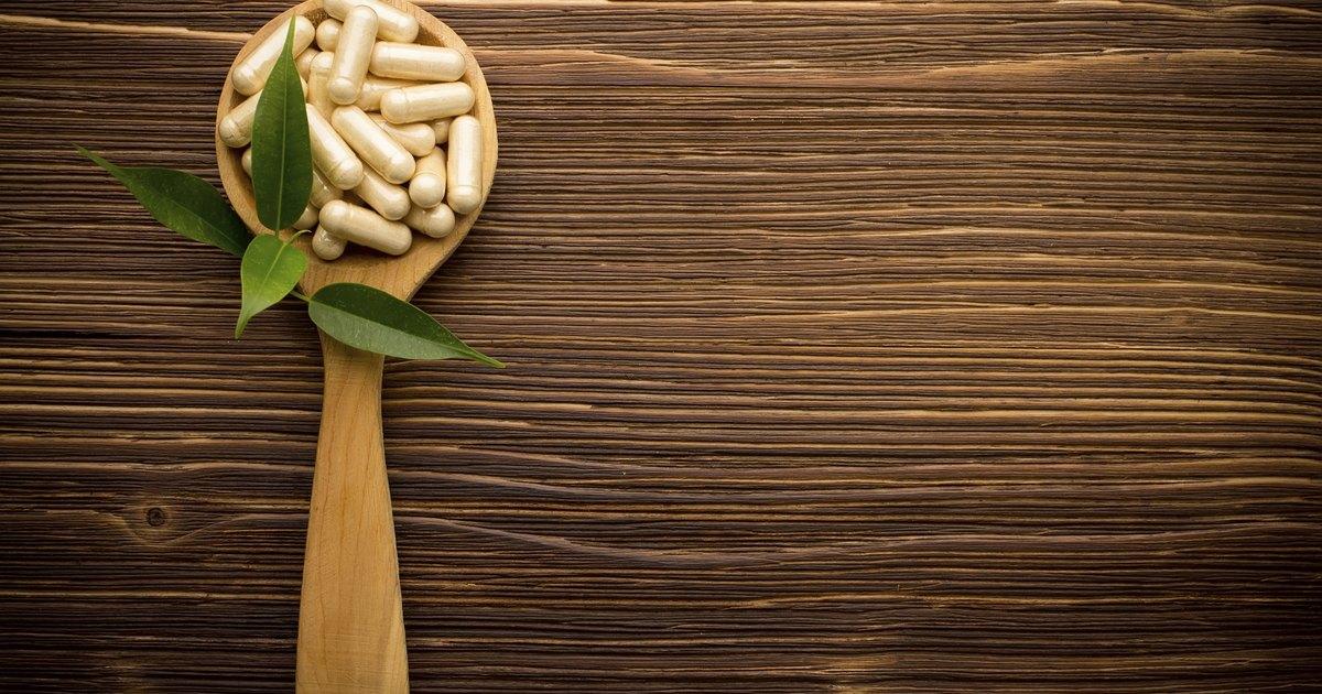 GABA Supplements That Pass the Blood-Brain Barrier