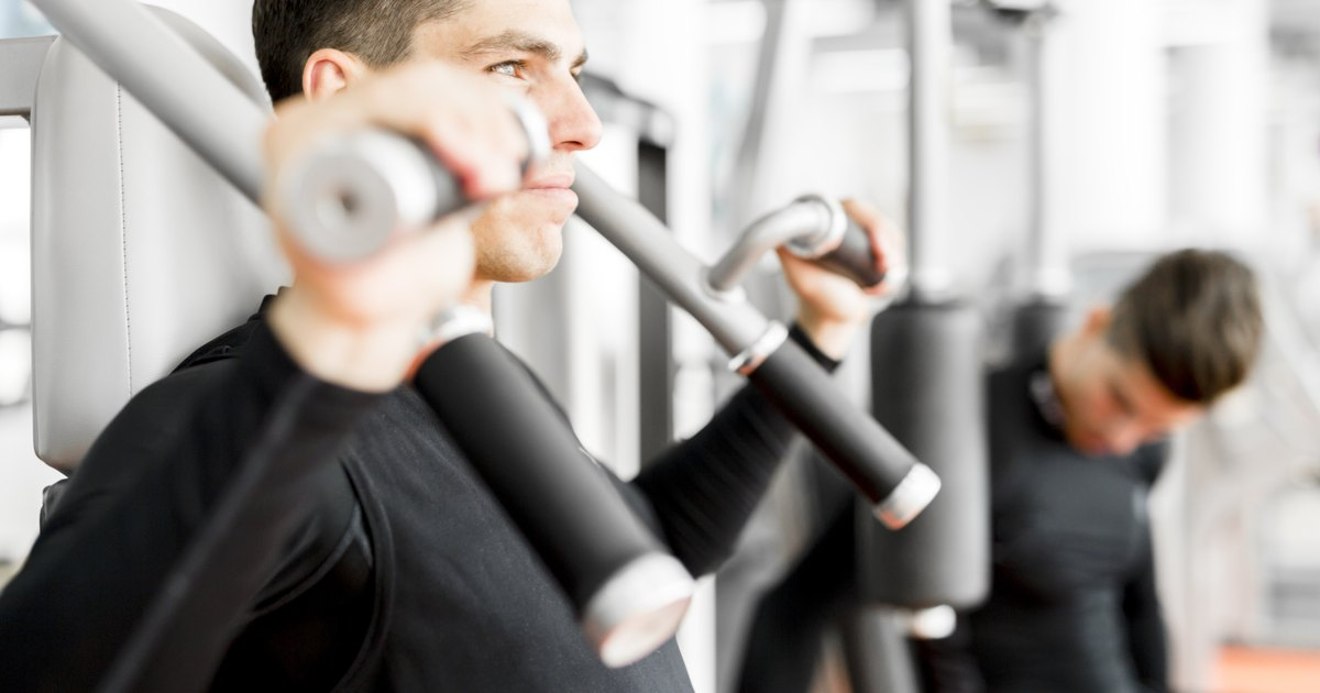 How Many Calories Should I Eat To Build Muscle Calculator