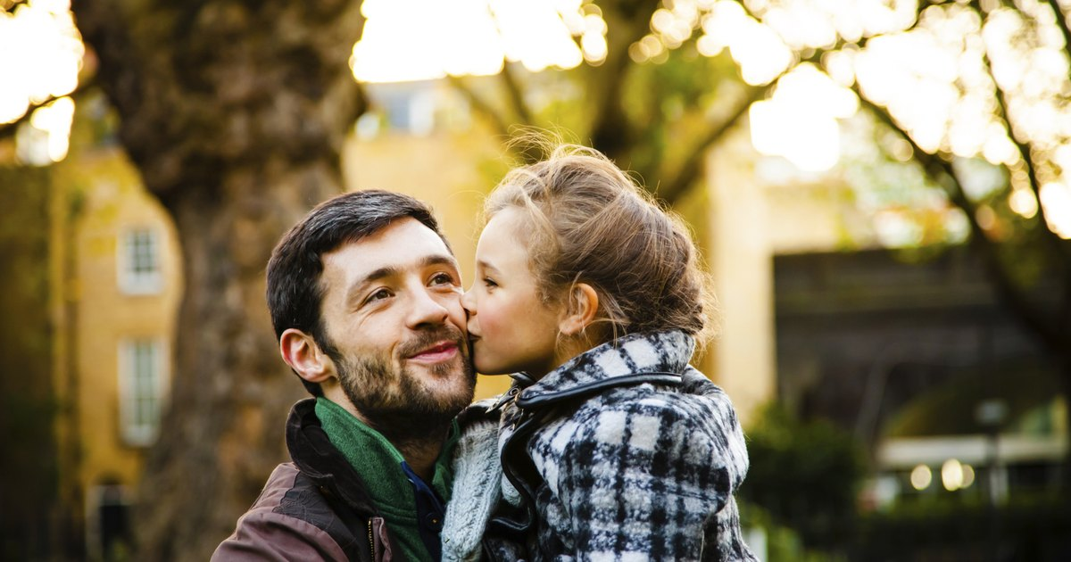 pinopolis single parent personals Dating can be tough, and dating a single parent is even tougher it requires a different dating skill set that includes patience and understanding, not to mention coping with an ex that might still be in the picture.