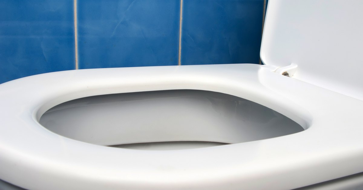 How To Make A Toilet Bowl Deodorizer Livestrong Com