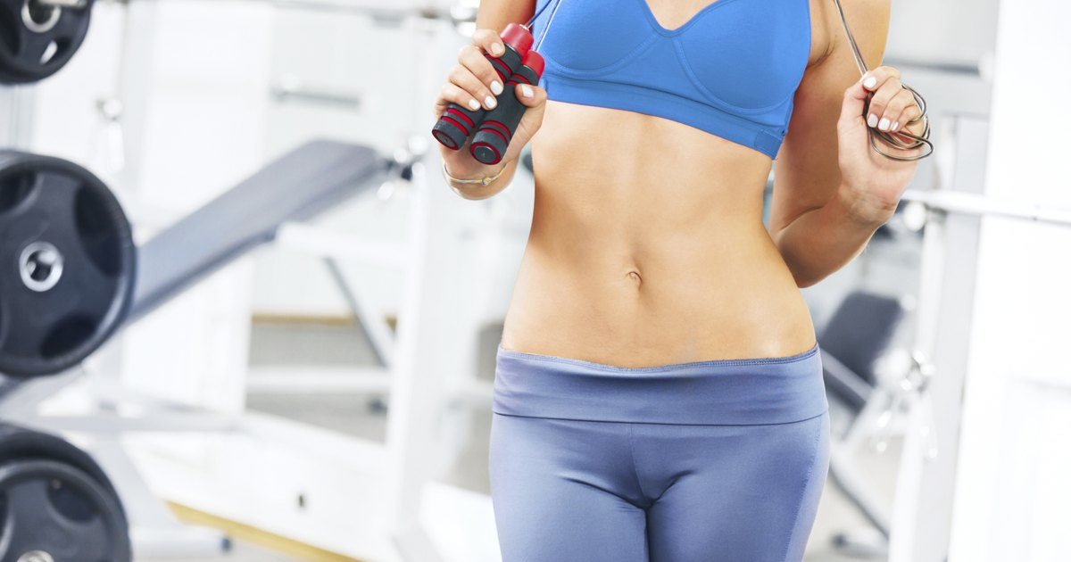 Workout Plans for Rapid Weight Loss