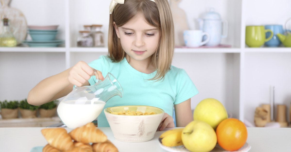 benefits of breakfast Experts worldwide agree that breakfast is the most important meal of the day, for kids and adults alike ready-to-eat cereal ranks as one of the best choices available as part of a nutritious breakfast.