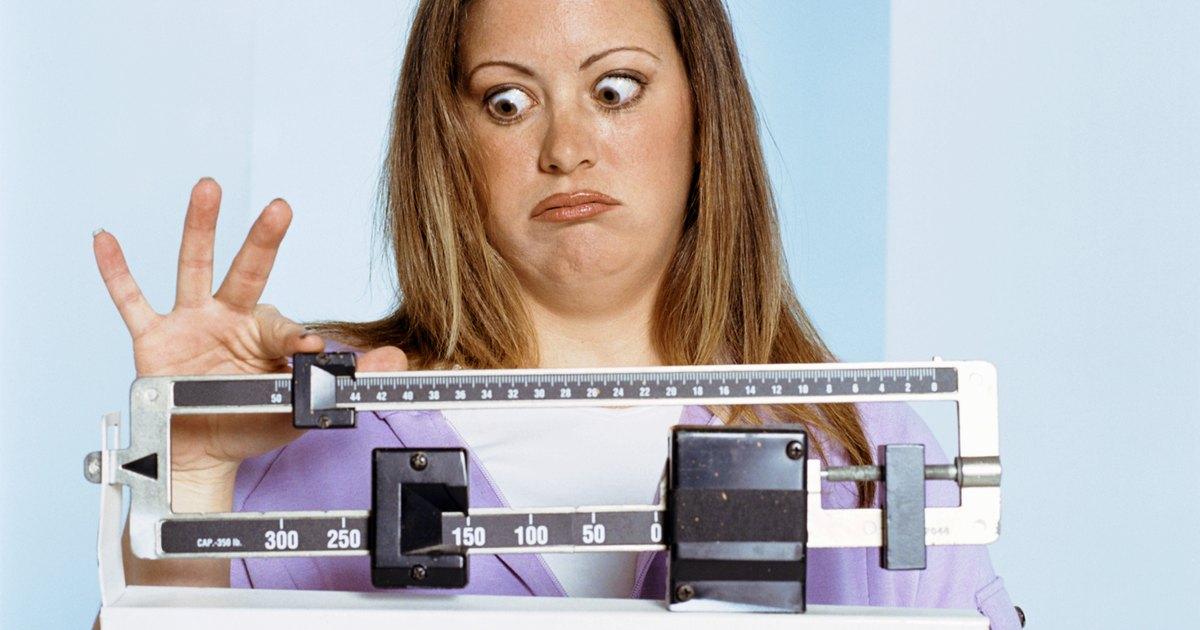 Chantix Side Effects On Weight Gain Livestrong Com